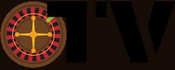 Toate știrile despre jocuri slot machine online